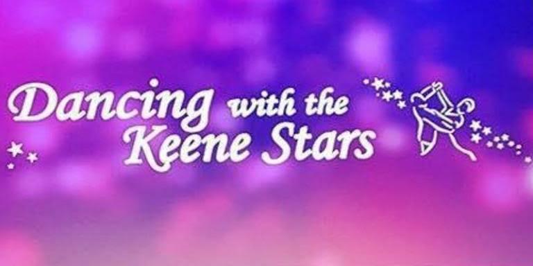 Dancing With The Keene Stars Explore Keene
