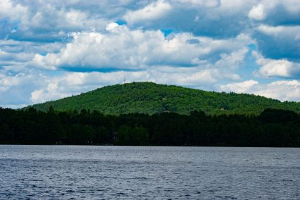 Wilson Pond